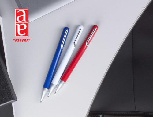 шариковая ручка Тбилиси