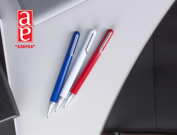кулькова ручка Тбілісі