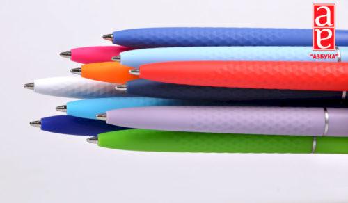 шариковая ручка промо Медисон