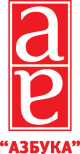 АБЕТКА Логотип