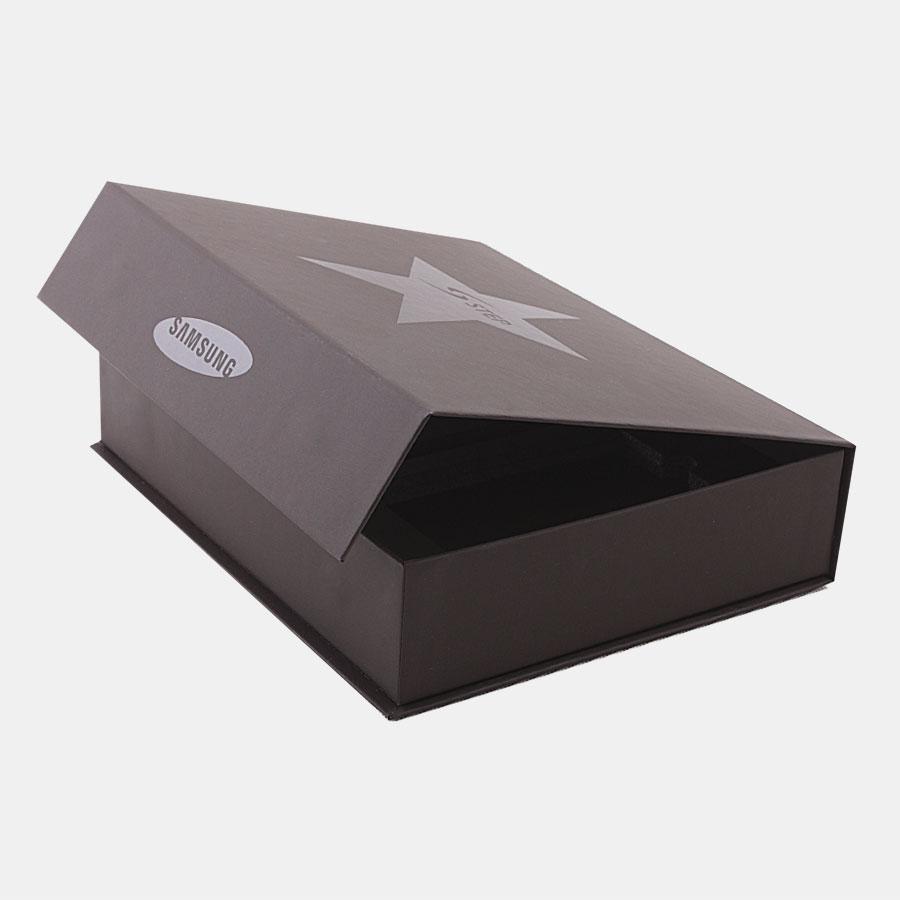 коробка скринька для подарунків