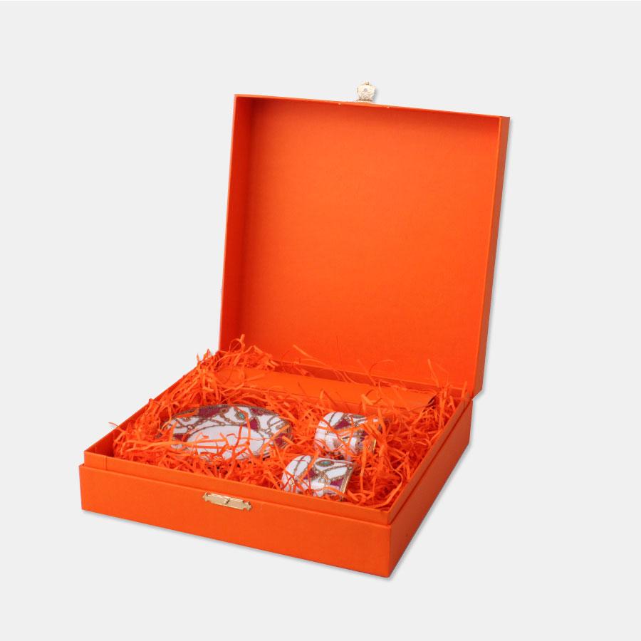 коробки скринька ексклюзив