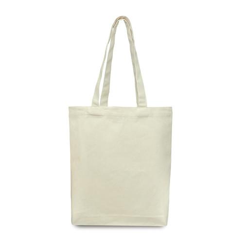 Эко сумки с логотипом для промо акций и презентаций
