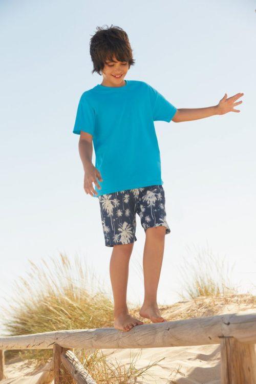 Футболка дитяча VALUEWEIGHT T KIDS для промо акцій і презентацій