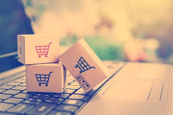 ПО по электронной комерции