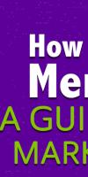 Как использовать мемы?