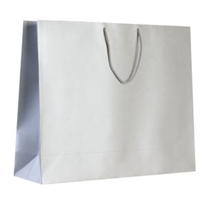 Паперові пакети будь-який розмір з Вашою рекламою