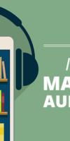 Маркетинговые аудиокниги