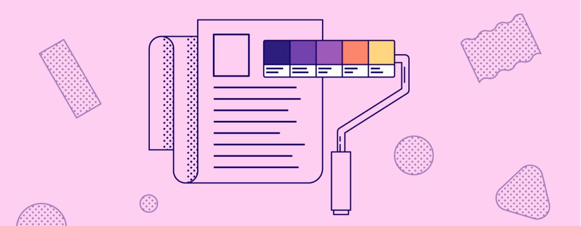 12 самых распространенных ошибок, связанных с идентификацией бренда