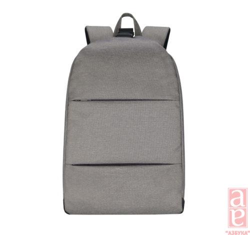 рюкзак для ноутбуків