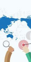 Глобальный брендинг