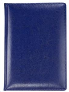 nebraska щоденник