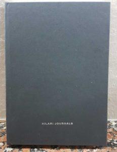 щоденник ефалін