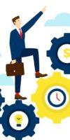 управление персоналом Управление в онлайн-бизнесе