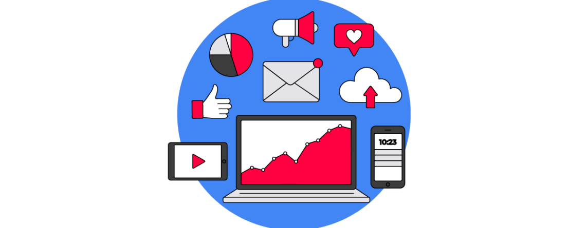Современное маркетинговое мышление Маркетинг для сантехнических компаний Стратегия маркетинга