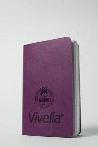 vivella ежедневник